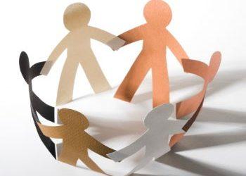 Community Facilities Grant Scheme
