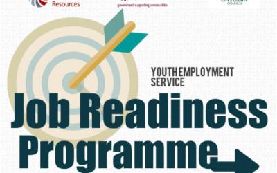 Askeaton Jobs Readiness Programme