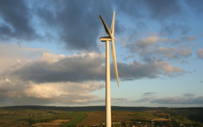 Sustainable Energy Communities Information Event