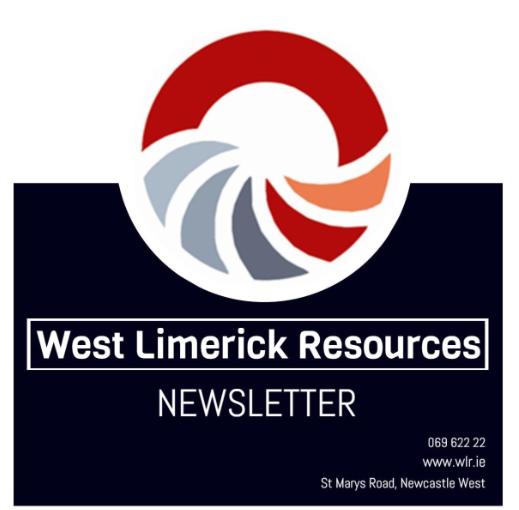 Jobseeker's Newsletter August 4th