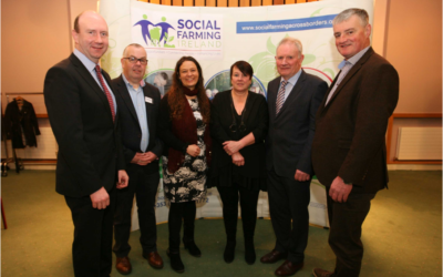Social Farming National Conference