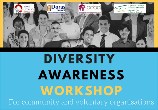 Diversity Awareness Workshop