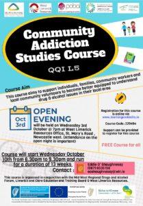 Home Study Courses - National Association for Continuing ...